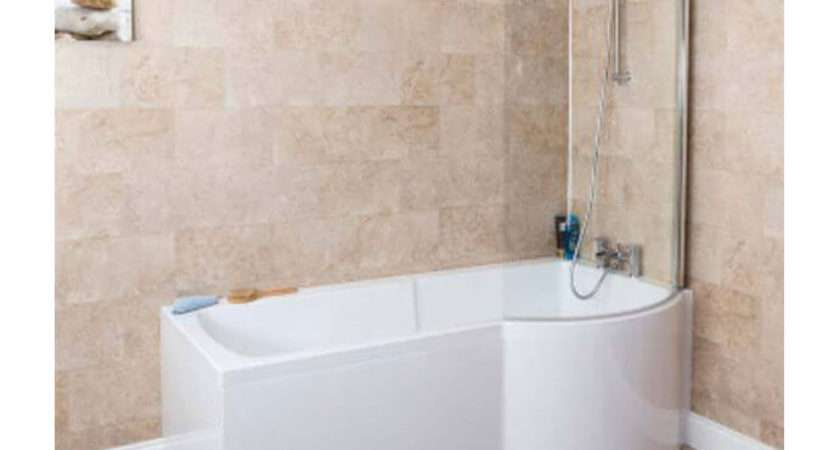 Shower Baths Plumbworld