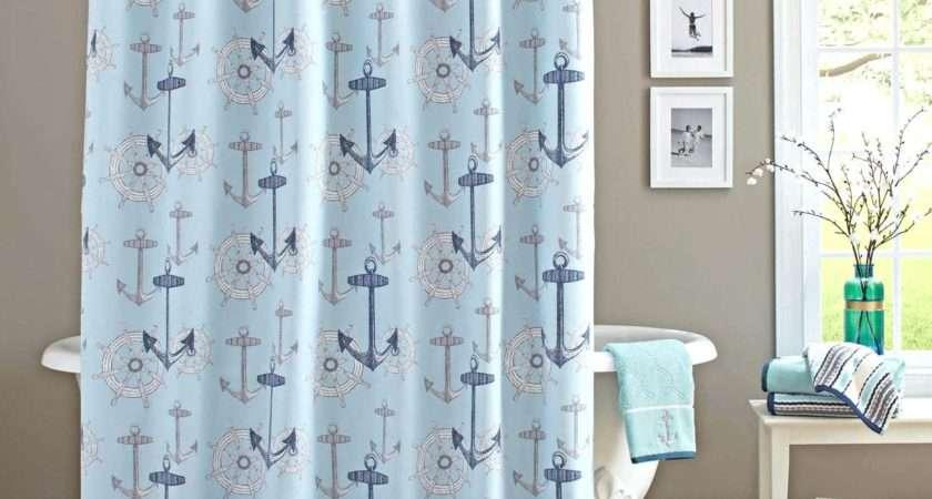 Shower Curtain Extra Wide Menzilperde