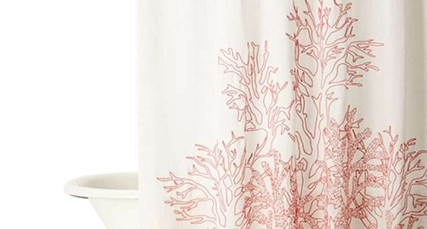 Shower Curtains Homes Decoration Tips
