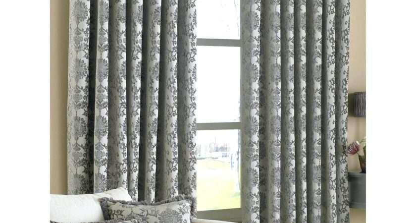 Shower Curtains Long Length Home Honoroak