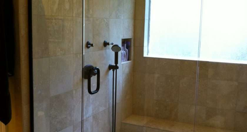 Shower Design Ideas Advanced Relaxing Space Traba Homes