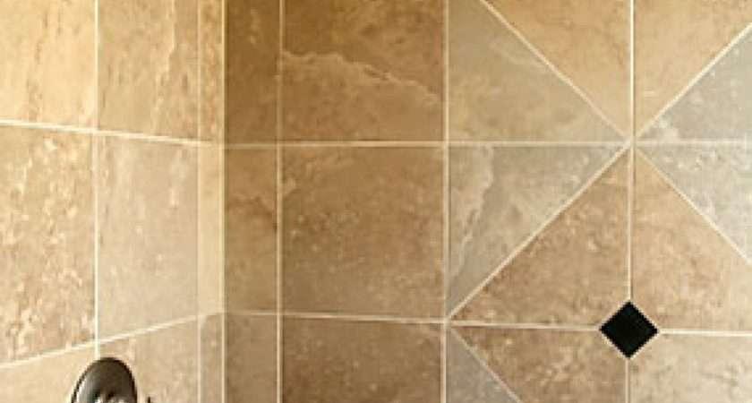 Shower Design Photos Ideas