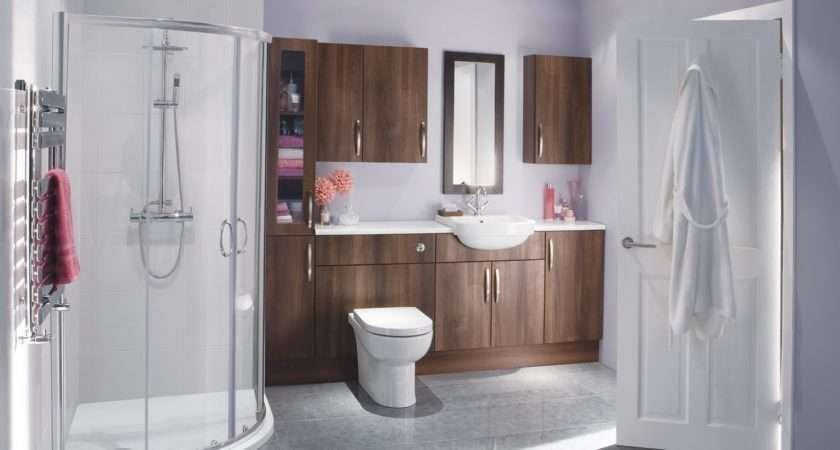 Shower Enclosure Buyer Guide Bigbathroomshop