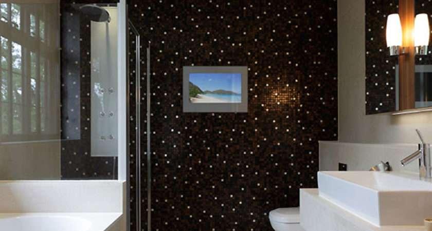 Shower Enclosures Trays Bath Screens Steam Rooms Spas Glass