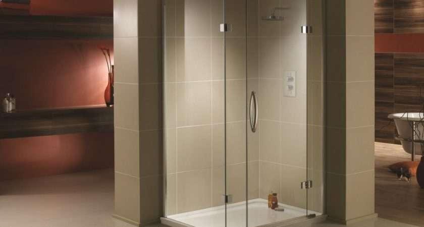 Shower Enclosures Trays Vesta Bathrooms April