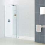 Shower Enclosures Twthomas