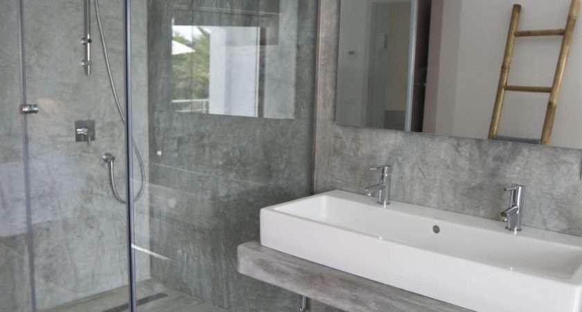 Shower Floor Ideas Reveal Best Materials Job