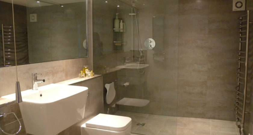 Shower Room Design Ideas Photos Inspiration Rightmove Home