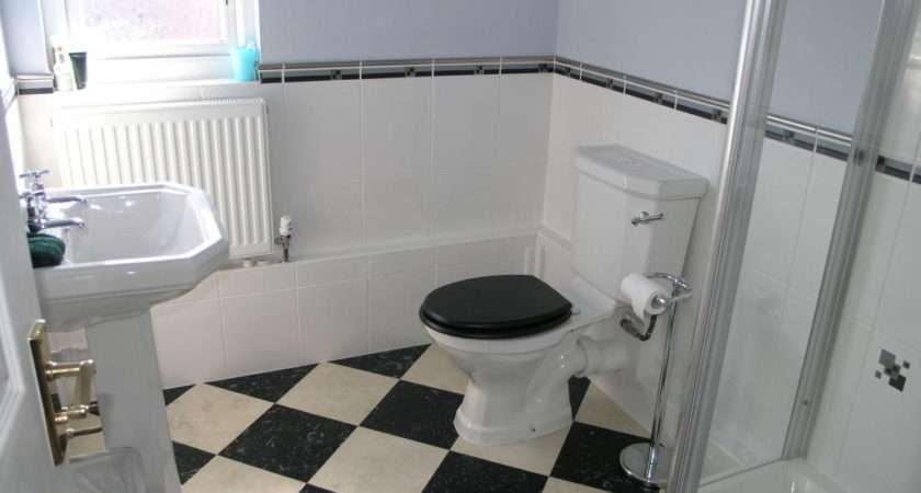 Shower Room Design Ideas Photos Inspiration Rightmove Home