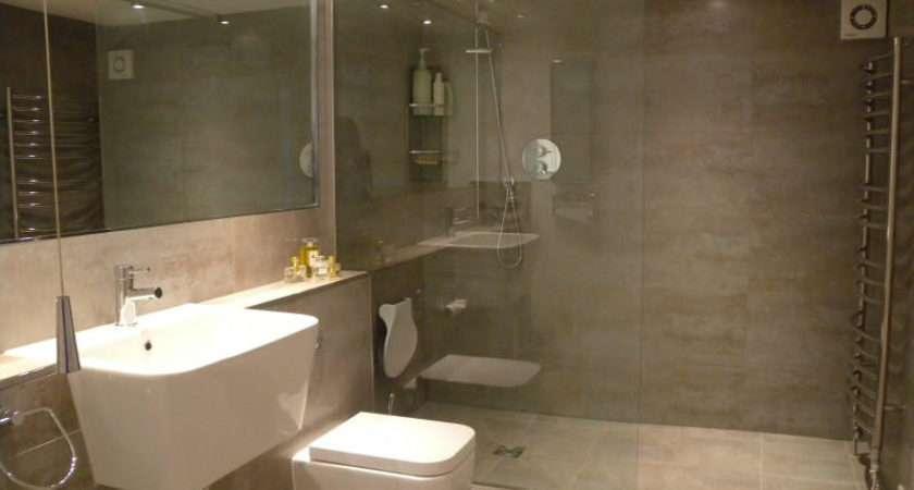 Shower Room Design Ideas Photos Inspiration Rightmove