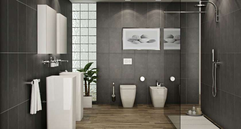 Shower Room Ideas Design Industry Standard