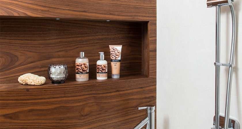 Shower Room Ideas Help Plan Best Space