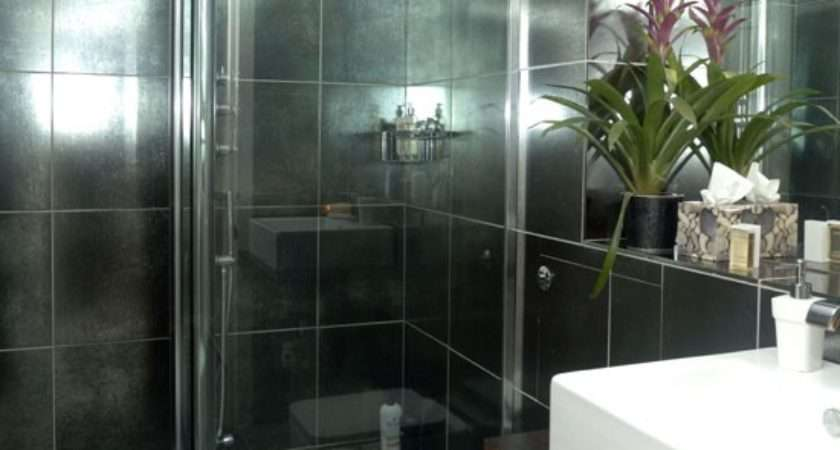 Shower Room Ideas Inspire Housetohome
