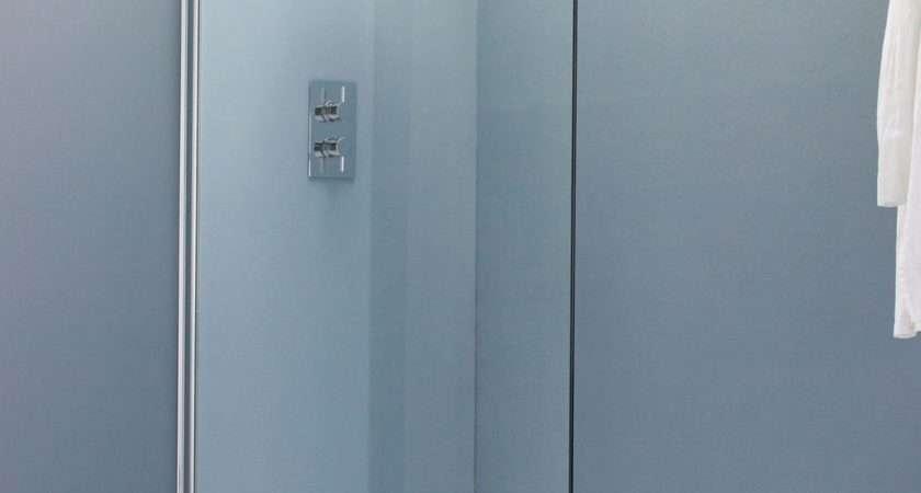 Shower Screens Gawler Glass