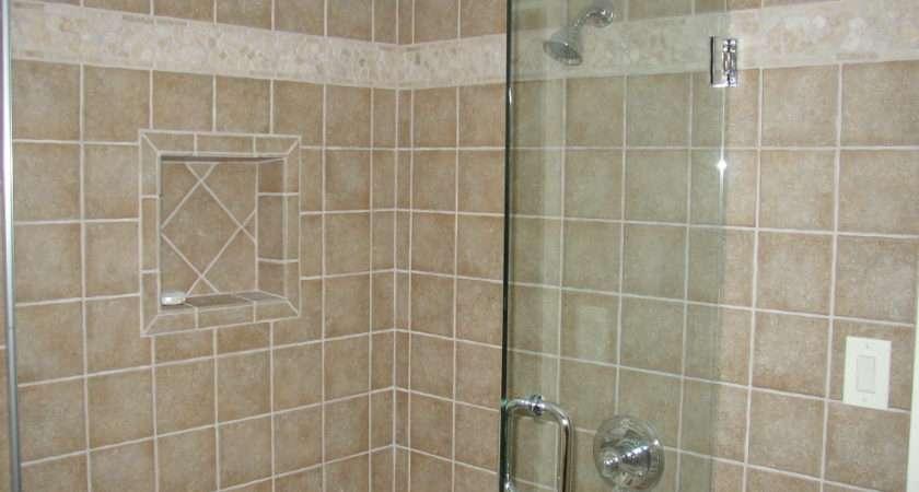 Shower Tile Design Ideas Theme Photos Home