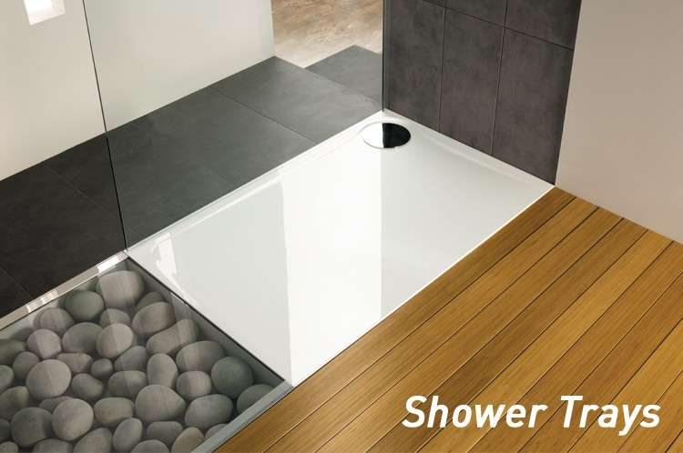 shower trays prevnav nextnav image 2 of 18 click image to enlarge