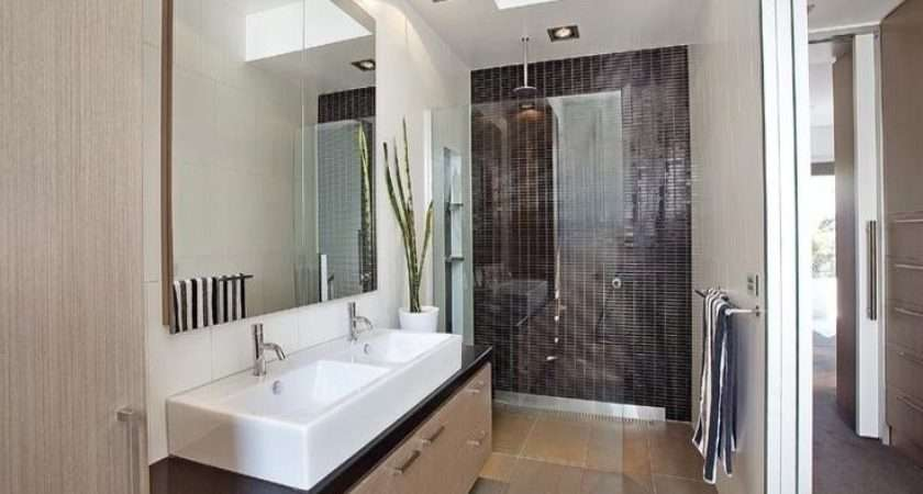 Awesome Small Ensuite Shower Room Ideas Pictures