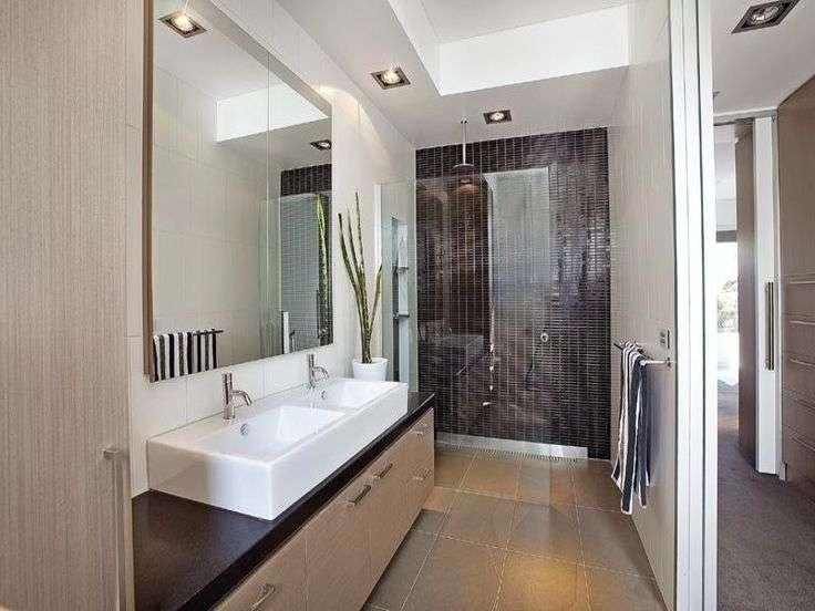 Showers Glasses Bathroom Ideas Ensuite