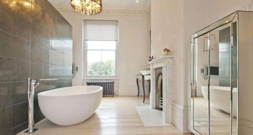 Showroom Bathrooms Devon Fitted Des Vanityset Info