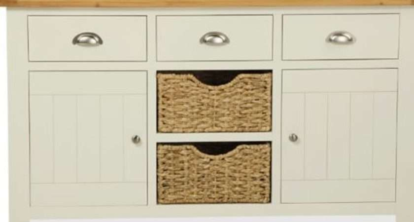 Sideboards Archives Oak Furniture World