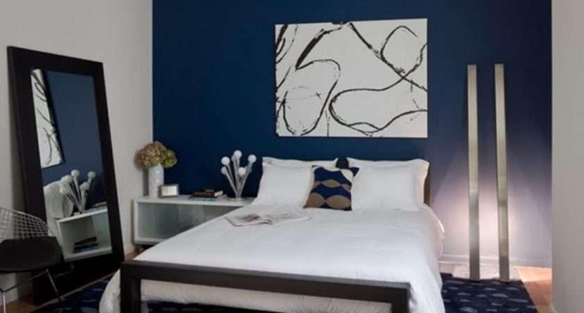 Significado Los Colores Para Dormitorio