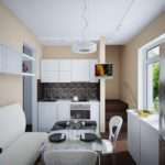 Significant Advantage Dining Room Its Basic