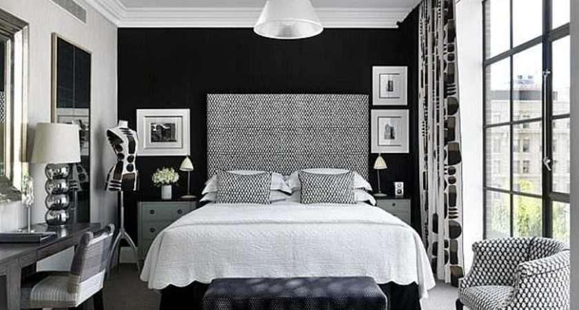 Silver Bedroom Ideas Great Black Pink