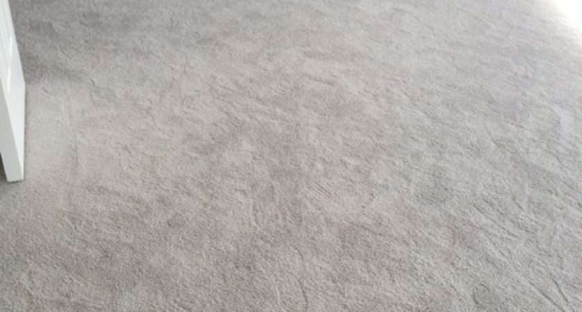 Silver Grey Bedroom Carpets Carpet Vidalondon