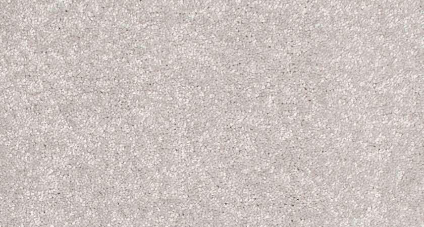 Silver Grey Crystal Twist Carpet Buy