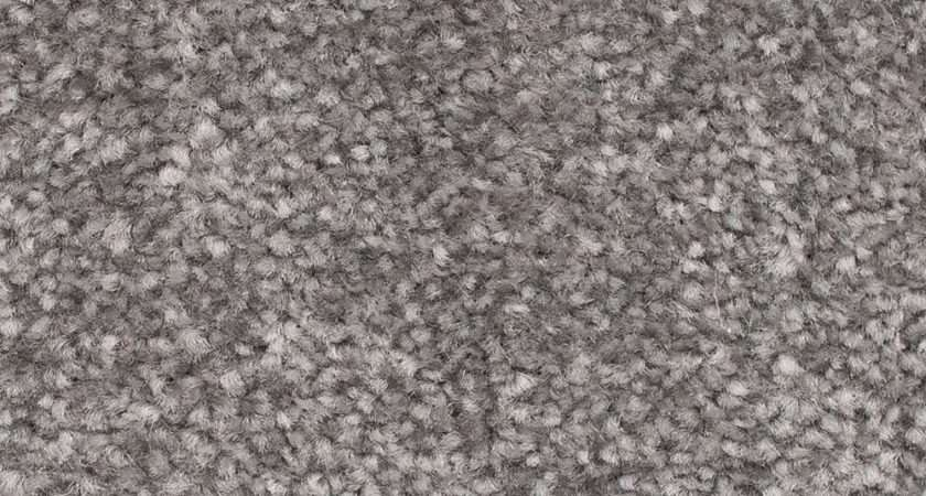 Silver Grey Kapa Carpet Buy Fleck Deep