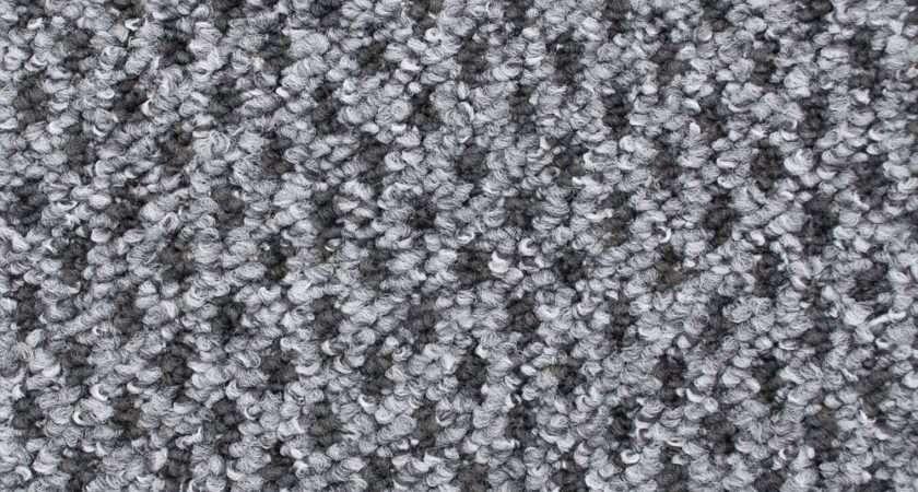 Silver Grey Lete Carpet Buy