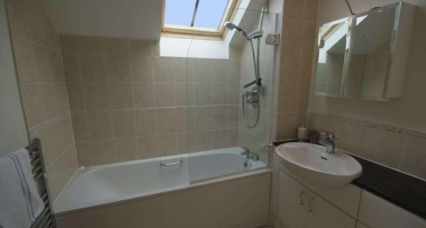 Simple Bathroom Design Back Home