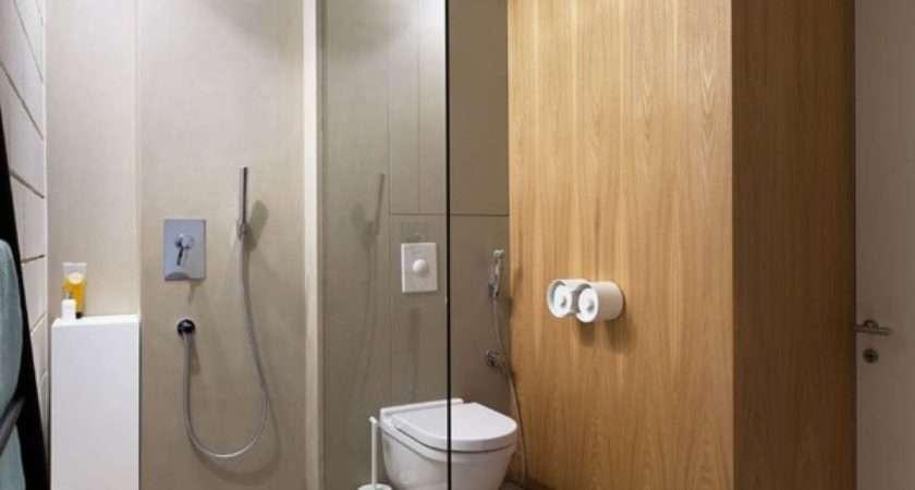 Simple Bathroom Design Interior Ideas