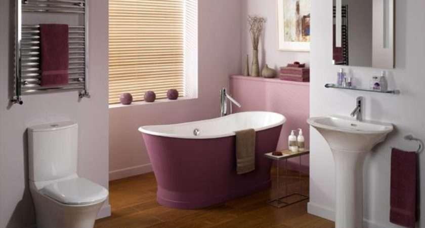 Simple Bathroom Designs Habib