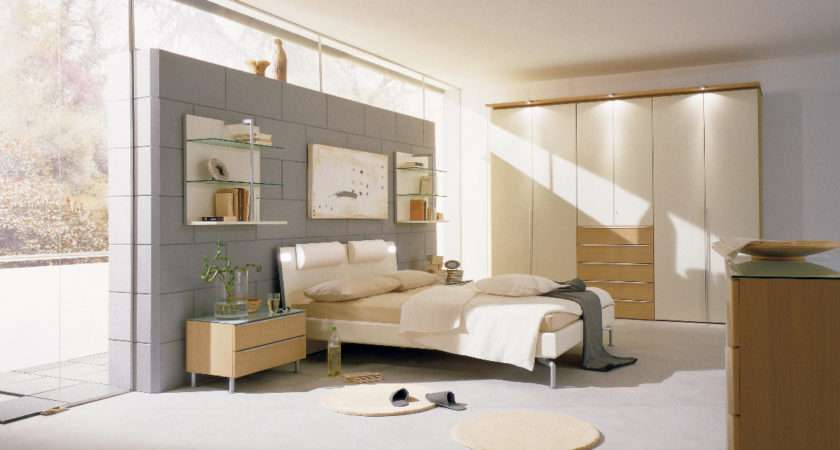 Simple Bedroom Decorating Ideas Work Wonders Interior Design