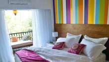 Simple Bedroom Designs Couples