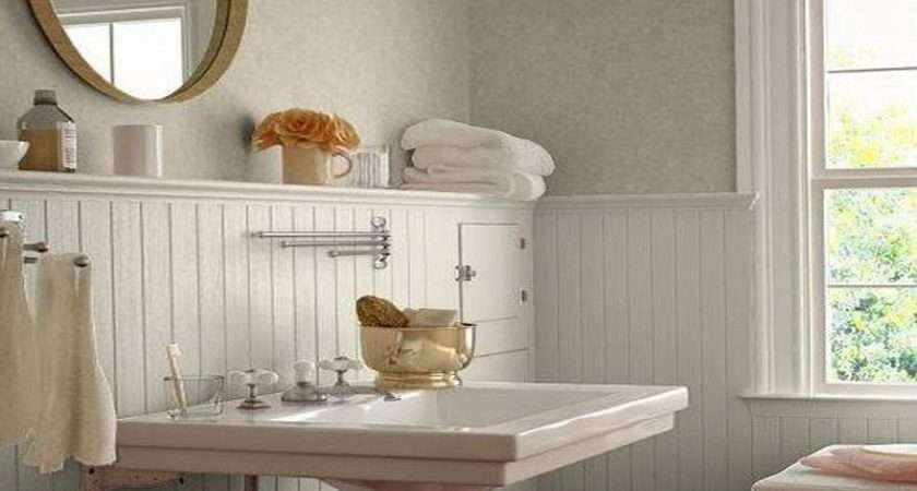 Simple Country Bathroom Designs Your Dream Home