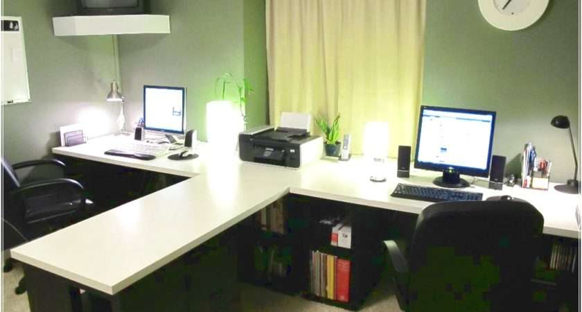 Simple Design Plan Small Business Office Room Ideas Advice