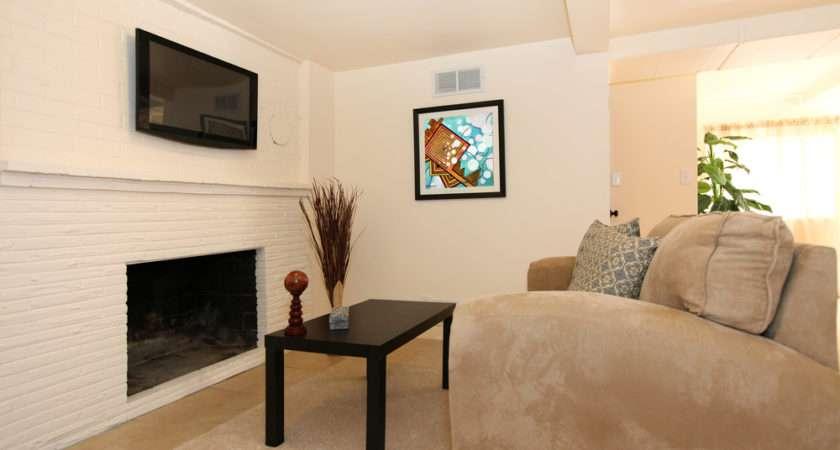 Simple Home Decor Ideas Decorative