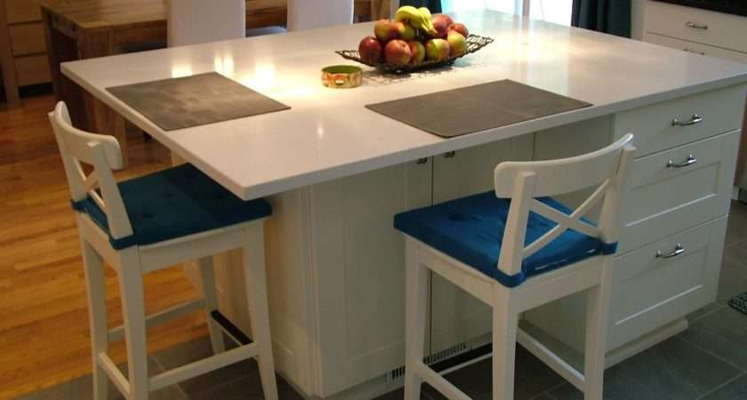 Simple Ikea Kitchen Island Sit Cabinets Beds Sofas
