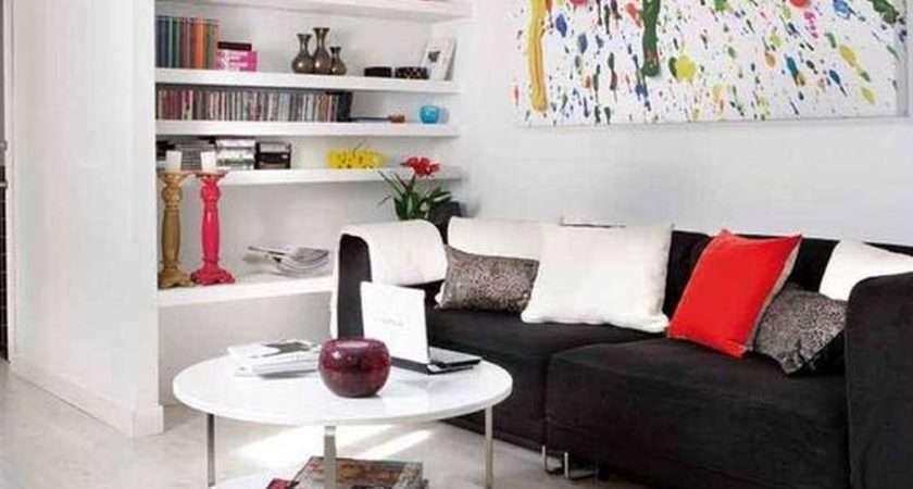 Simple Indian Home Interior Design Ideas Prestigenoir
