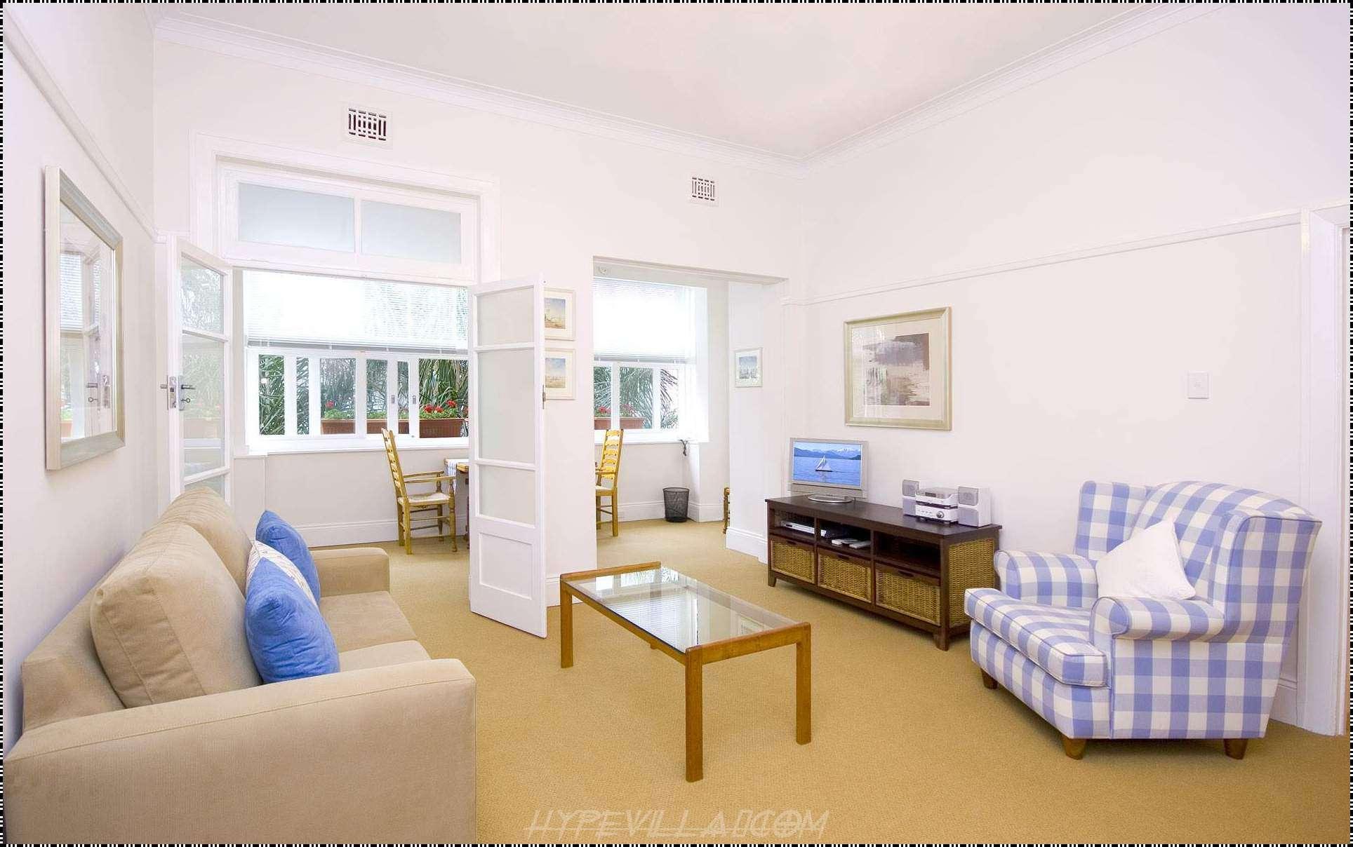 Simple Interior Design Ideas Decor Awesome Living Room