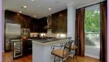 Simple Interior Design Ideas Homedesigns