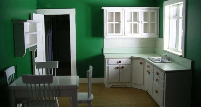 Simple Interior Design Ideas Kitchen Home Constructions