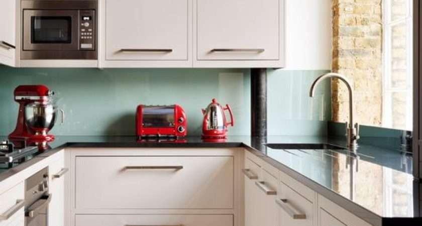 Simple Kitchen Design Ideas Interior