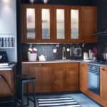 Simple Kitchen Ideas Small Kitchens