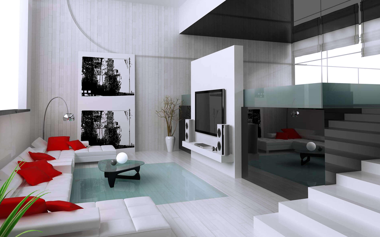 Simple Teenage Girl Room Bedroom Ideas Decorating