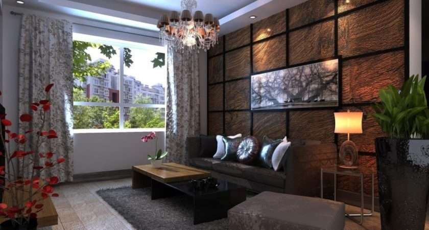 Simple Wooden Wall Designs Living Room Your