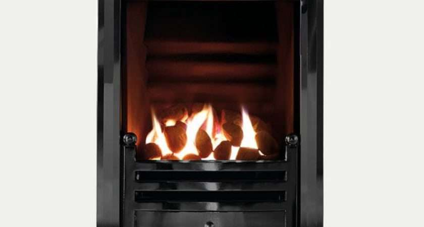 Simply Fireplaces Accessories Fitting Service