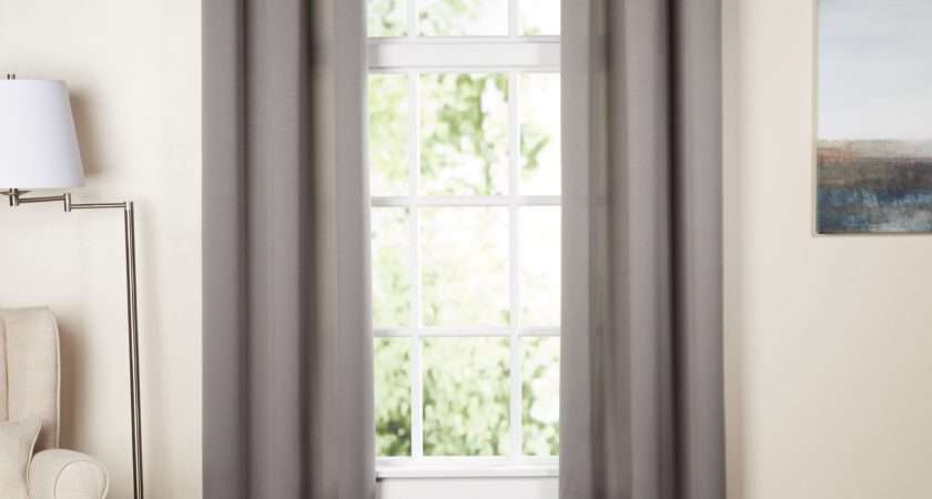 Single Panel Curtain Definition Menzilperde